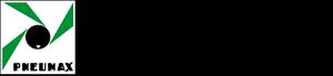Pneumax GmbH